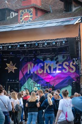 NICKLESS Thunfest 2018-14 - 17.09.2018,