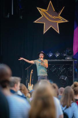 NICKLESS Thunfest 2018-15 Kopie.jpg
