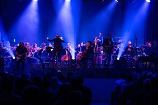 IRRWISCH und Orchester -09329.jpg