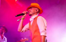 DODO   Thunfest 2018-68 Kopie.jpg