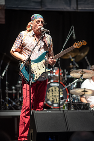 VALLE MAGGIA MAGIC BLUES 2019-04436.png