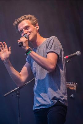 NICKLESS Thunfest 2018-64 - 17.09.2018,