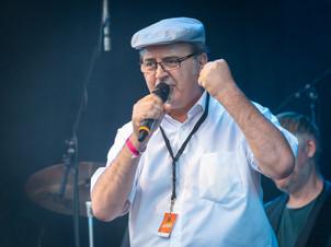 20180810-GEORGE  Thunfest 2018-72.jpg