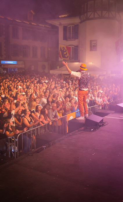 DODO   Thunfest 2018-97 Kopie.jpg