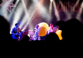 KARTHUN Thunfest 2018-69.jpg