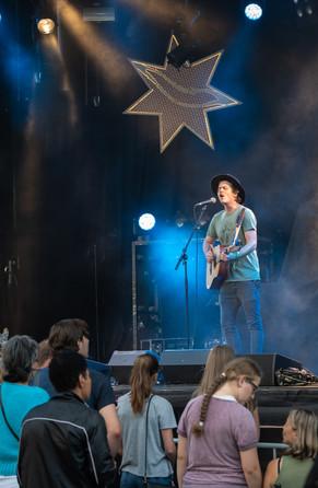 JOSUA ROMANO  Thunfest 2018-47 Kopie.jpg