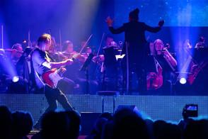 IRRWISCH und Orchester -09333.jpg