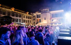 PEGASUS  Thunfest 2018.ARW100810_Rathaus