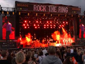 Rock The Ring Hinwil Whita