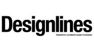 designlines-logo-vector.png