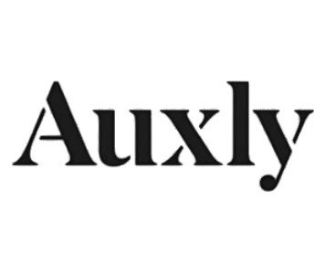auxly.jpg