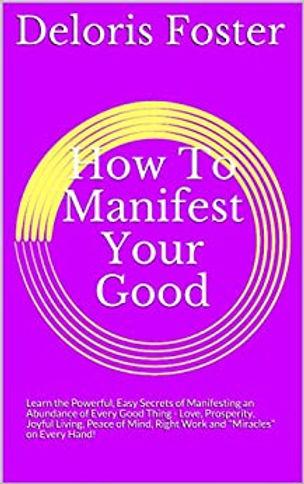 Manifest Your Good.jpg