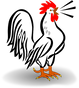 rooster crowingpicture.png