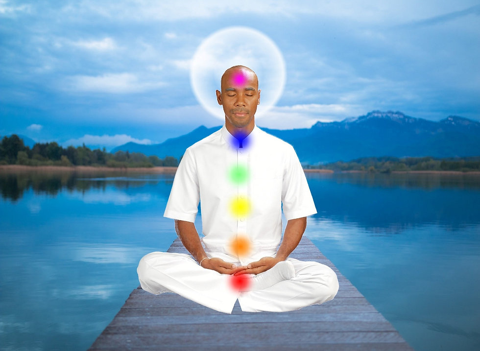 BlackManMeditate.jpg