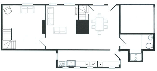 ground floorplan blank revised 02 2021.j
