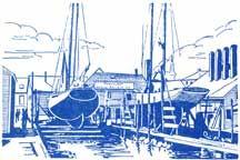 GLoucester Marine Railway.jpg