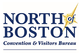 North-of-Boston-logo-2016-1.png