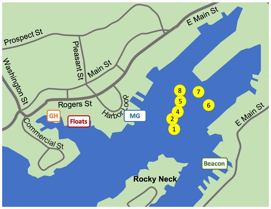 Schooner Map.png