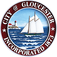 Gloucester Round.png