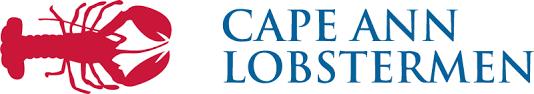 cape-ann-Lobstermen logo.png