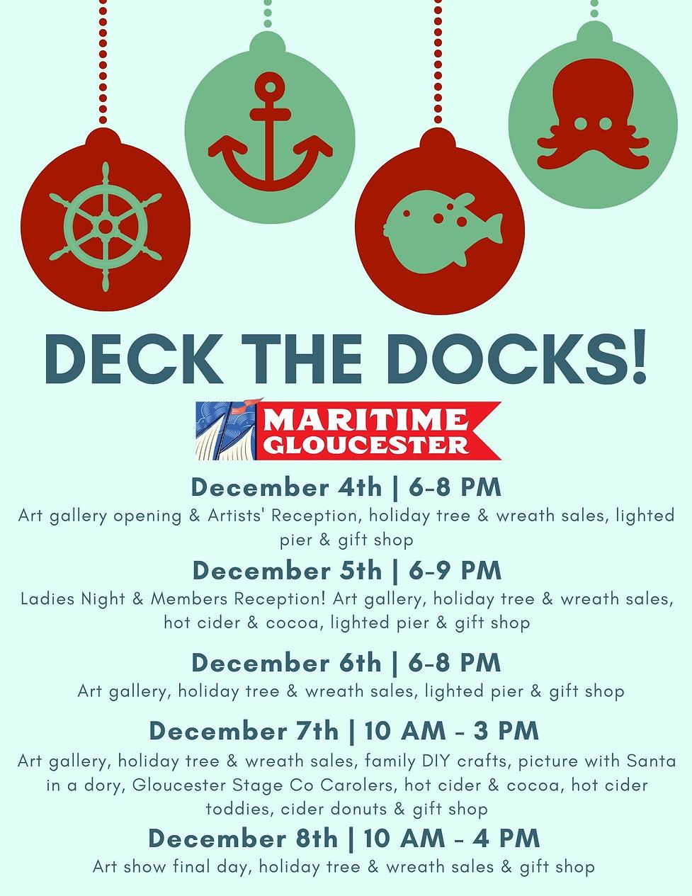 Deck The Docks! Nov 11.jpg