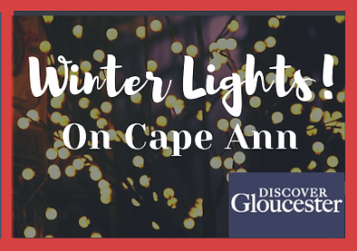 Winter Lights graphic.png