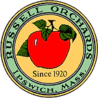 Russell Orchards.png