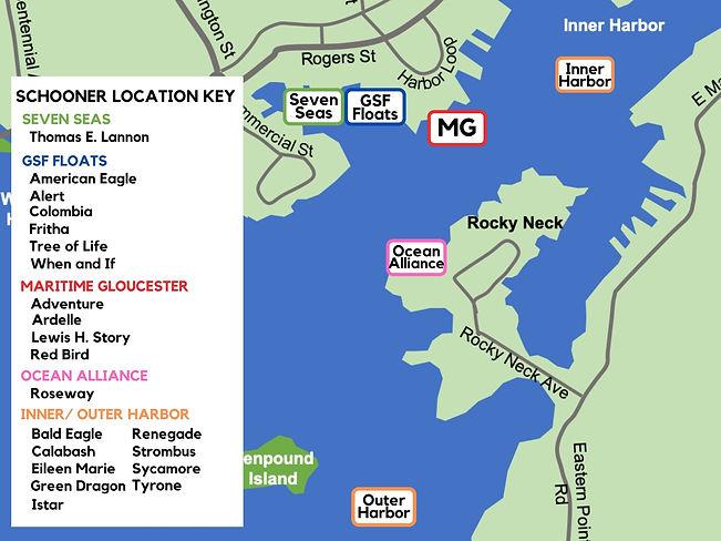 Harbor Map.jpg