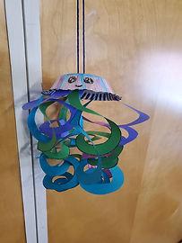 2.1 Pic Jellyfish Craft.jpg