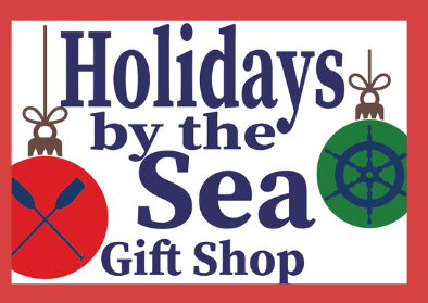 Holiday by the Sea graphic.png
