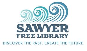 Sawyer Free.png