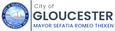 City of Gloucester.png