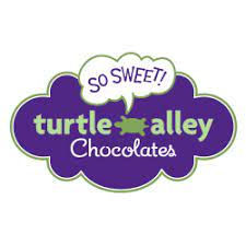 Turtle alley.jpg