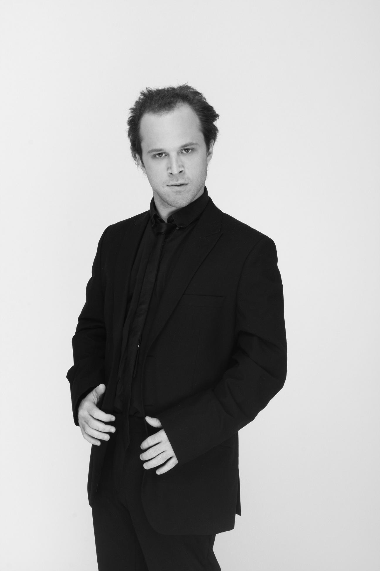 Guillaume Darnault