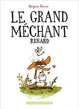 Le_Grand_Méchant_Renard.jpg