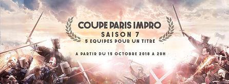 Coupe Paris Impro.jpg