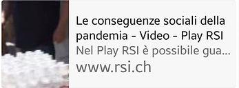 Rsi.ch Video Interview.jpg