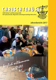 JB 2017.png