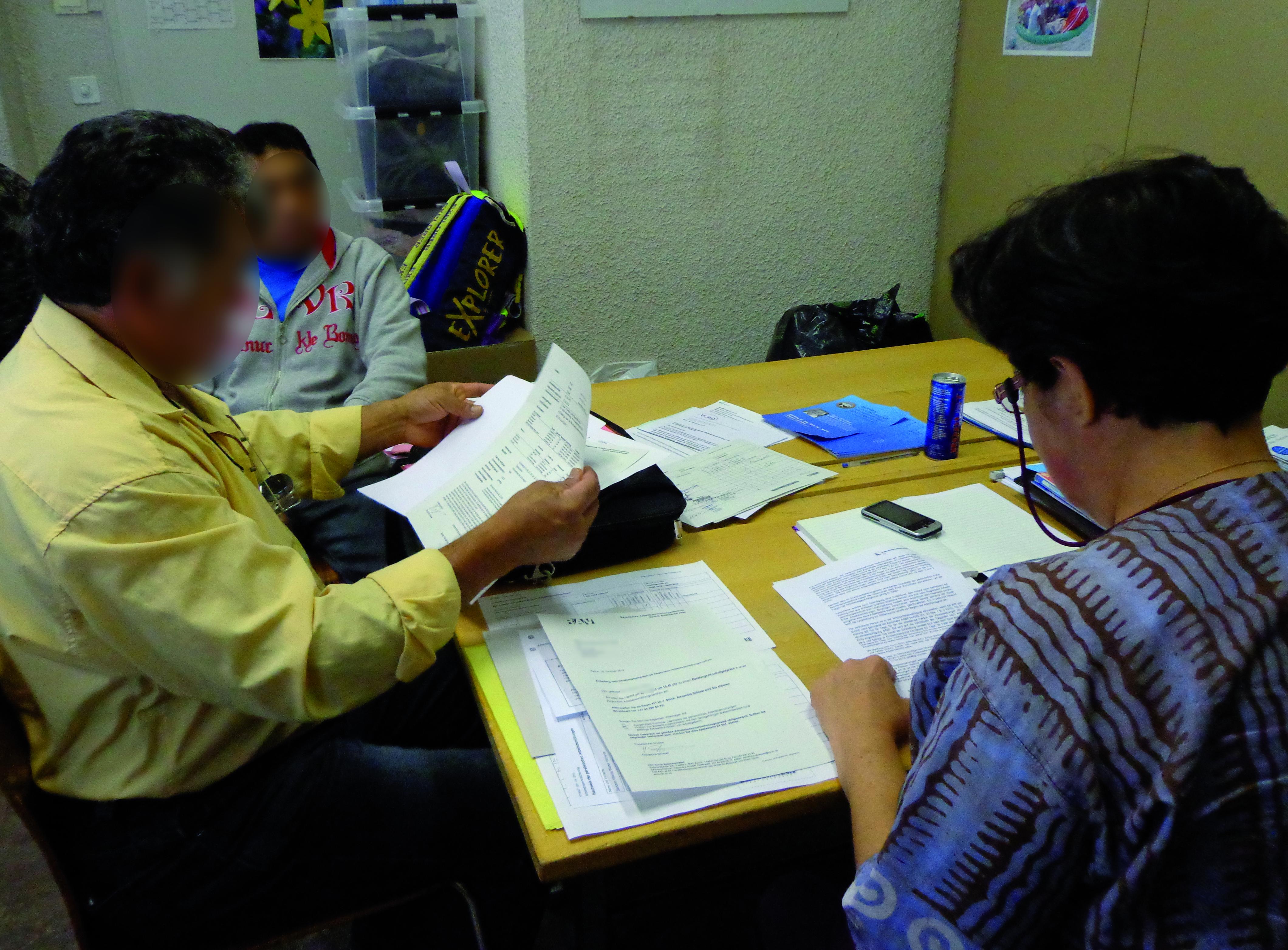 Ausländerbetreuung.JPG