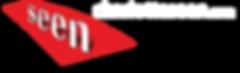charlotte-seen-masthead-logo-final.png