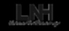 LNH_LOGO_copy_x100_2x.png
