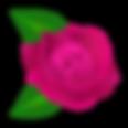 LogoSymbol.png