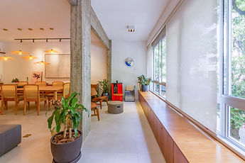 apartamento_habitat.jpeg