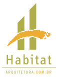 Logo habitat arquitetura.png
