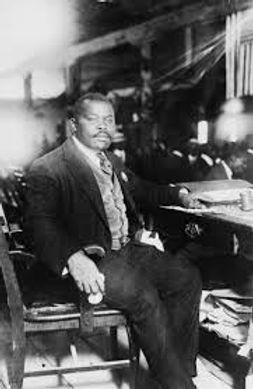 Garvey.jpeg