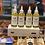 Thumbnail: Unyevu Premium Hair Oil