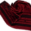 Thumbnail: Gujarat wool blanket shawl