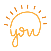 You Logo 4C-01.png