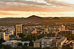 avani-windhoek-hotel-and-casino-windhoek