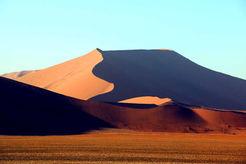 s-dunes.jpg